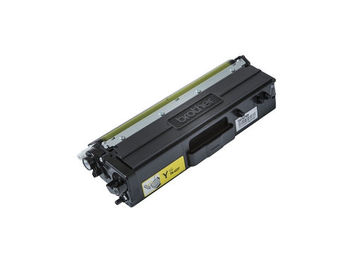 BROTHER Toner Żółty TN423Y=TN-423Y
