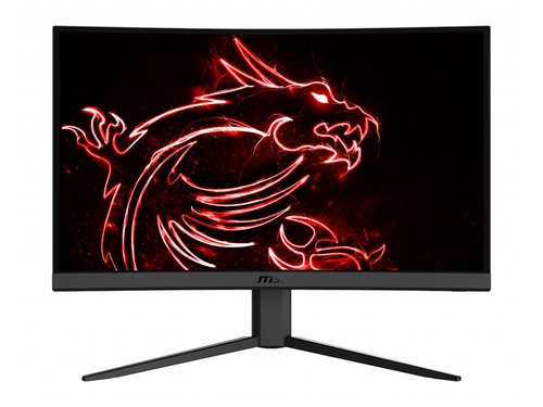 Monitor MSI OPTIX G24C4
