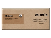 Actis toner do Xerox 108R00796 new TX-3635X