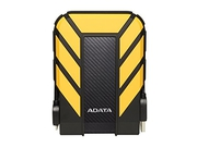 "ADATA DYSK HD710 1TB 2.5"" USB3.1 YELLOW - AHD710P-1TU31-CYL"