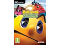 Gra wersja cyfrowa PAC-MAN and the Ghostly Adventures E34763