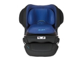 Fotelik Cybex Juno 2-Fix Blue Moon