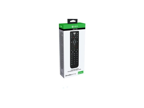 PDP XBOX One Remote