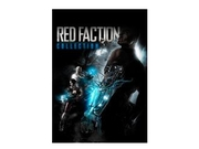 Red Faction Collection - K00285