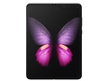 Galaxy Fold (F900F) DS 12/512GB LTE Black - SM-F900FZKDBGL