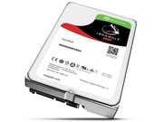 Dysk Seagate IronWolf, 3.5'', 8TB, SATA/600, 7200RPM, 256MB cache - ST8000VN0022
