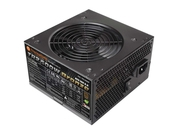 Zasilacz Thermaltake 80 Plus Bronze PS-TR2-0450NPCBEU-B ATX