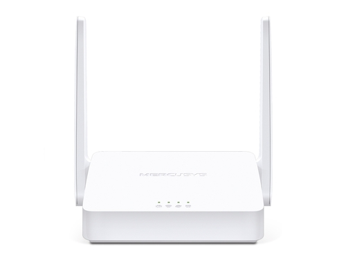 Router Mercusys MW302R