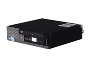Komputer stacjonarny Dell OptiPlex 7010 Dell7010i5-3470S4120SSDDVDUSFFW7 Core i5-3470S Intel HD 2500 4GB DDR3 SDRAM SSD 120GB Win7Prof