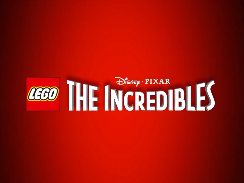 lego_the_incredibles_s.jpg