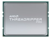 Procesor AMD Ryzen Threadripper PRO 3955WX - 100-100000167WOF