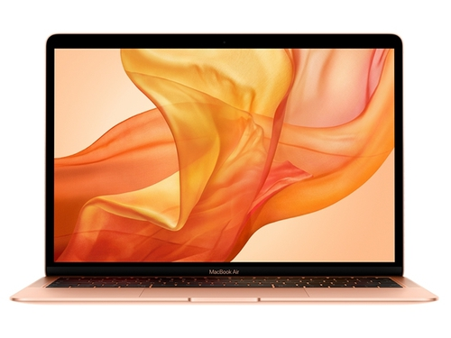 "Laptop Apple MacBook Air MREE2ZE/A Core i5-8210Y 13,3"" 8GB SSD 128GB UHD Graphics 617 Mac OS X"