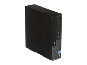 Komputer stacjonarny Dell OptiPlex 790 DELL790/i5-2400/4/250/DVD/SFF/W Core i5-2400 Intel HD 2000 4GB DDR3 DIMM HDD 250GB Win7Prof