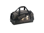 Torba sportowa Under Armour Duffle 3.0 (37L) - 1301391-004-UNI