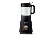 Blender Philips HR2099/90
