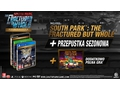 Gra Xbox One South Park: The Fractured But Whole Gold Edition wersja BOX
