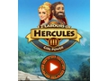 Gra PC 12 Labours of Hercules III: Girl Powern - wersja cyfrowa