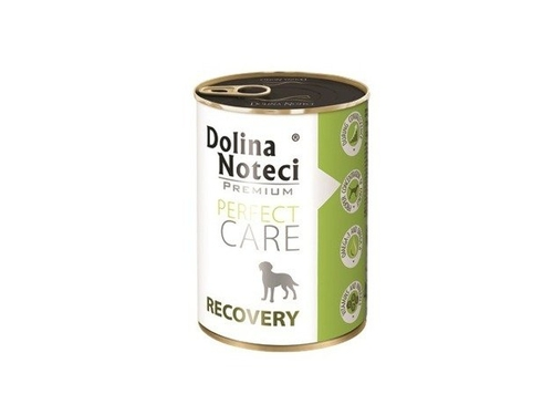Dolina Noteci Premium Perfect Care Recovery 400g