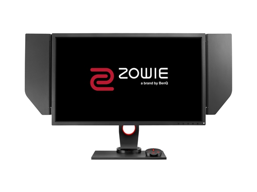 "MONITOR BENQ ZOWIE LED 27"" XL2740 240Hz - 9H.LGMLB.QBE"
