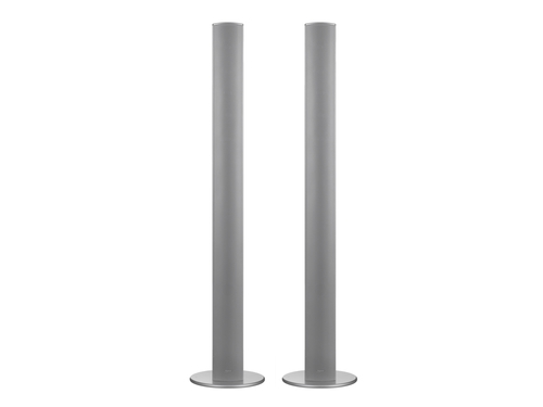 Kolumny Magnat Needle Super Alu Tower (para,silver)