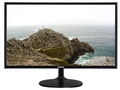 "Monitor gamingowy Samsung 24"" LC24F390FHUXEN VA FullHD 1920x1080 Curved 50/60Hz"