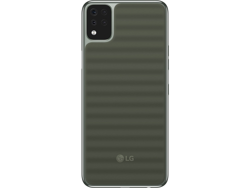 LG K42 3/64GB DS Green