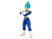 FIGURE RISE DBS SUPER SAIYAN GOD SS VEGETA