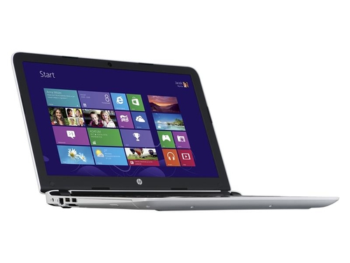 Laptop HP 15-ab051nw i5-5200U/15,6/12GB/1TB/GT940M/DVD/Win8.1 M5M78EA Biały