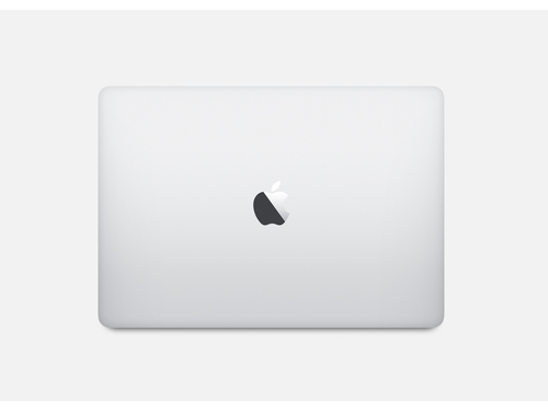 MacBook Pro TB 2.4GHz i5 256GB Silver MV992ZE/A