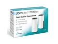 Access Point TP-LINK DECO M4 1-PACK