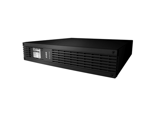 UPS Ever Sinline RT XL 850 - W/SRTXRT-000K85/00