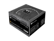 THERMALTAKE PSU GF1 750W MODULAR 80+GOLD - PS-TPD-0750FNFAGE-1