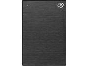 HDD Seagate ONE TOUCH Portable 5TB Black USB 3.0 - STKC5000400