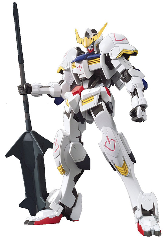 HG Gundam Barbatos.jpg