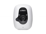 Edimax Smart Indoor Security Camera - IC-3210W