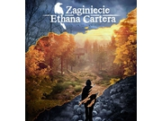 Gra PC The Vanishing of Ethan Carter wersja cyfrowa