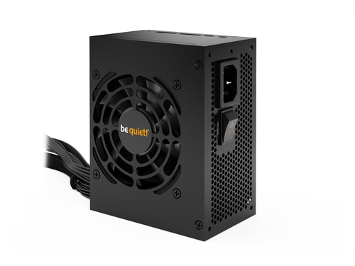 Zasilacz be quiet! SFX POWER 3 450W - BN321