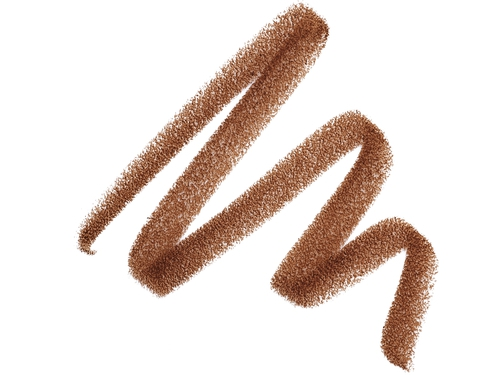 NYX BROW SCULPT WITH SPOOLIE SHADE 08