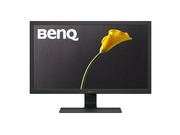 "MONITOR BENQ LED 27"" GL2780E"