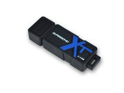 Patriot pamięć USB Supersonic XT Boost USB 3.0 64 GB - PEF64GSBUSB