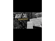 Gra PC Mac OSX Linux Night Call Ost. wersja cyfrowa