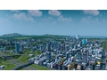 Gra PC Mac OSX Linux Cities: Skylines - Deluxe Edition wersja cyfrowa