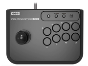 Joystick HORI Fighting Stick Mini 4