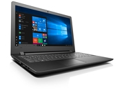 "Laptop Lenovo 110-15ISK 80UD01AWPB Core i3-6006U 15,6"" 4GB HDD 1TB Intel® HD Graphics 520 Win10"