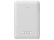 Power Bank ADATA PV120 APV120-5100M-5V-CWH 5100mAh USB 2.0 microUSB