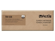 Actis toner HP Q7553X LJ P2015 NEW 100% TH-53X