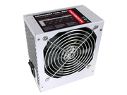 Zasilacz Modecom Feel 420 120mm FAN - ZAS-FEEL-SW-420-ATX-PFC
