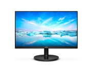 "MONITOR PHILIPS LED 21,5"" 221V8/00"