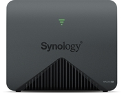 Synology-Router MR2200ac Mesh Tri-band WiFi VPN