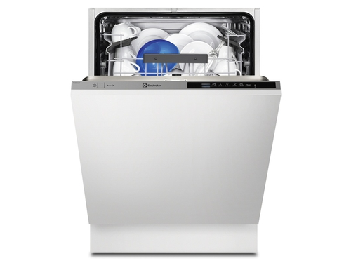 Zmywarka do zabudowy Electrolux ESL 75330LO